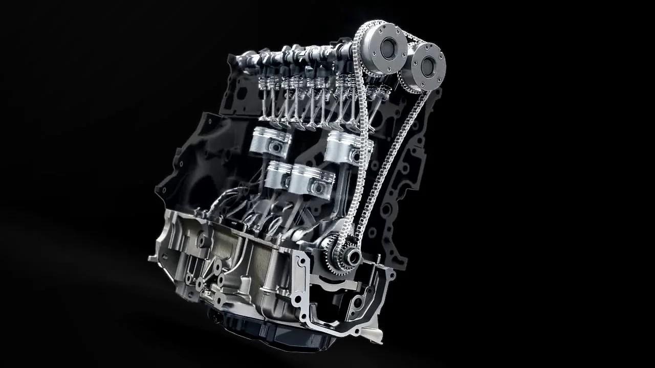 Что наносит вред двигателю вашего автомобиля | АВТО INFO