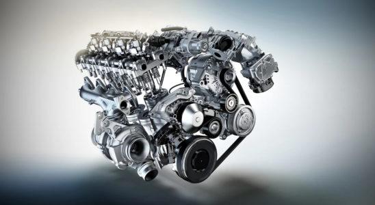 Коротко о датчиках в двигателе вашего автомобиля