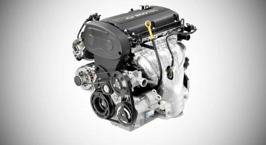 Худшие двигатели в истории автомобилестроения