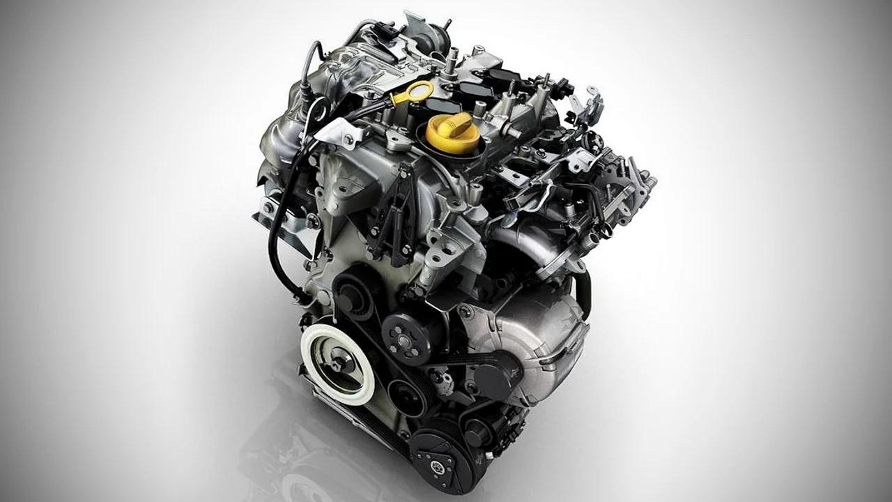 Автомобили с самыми надёжными двигателями
