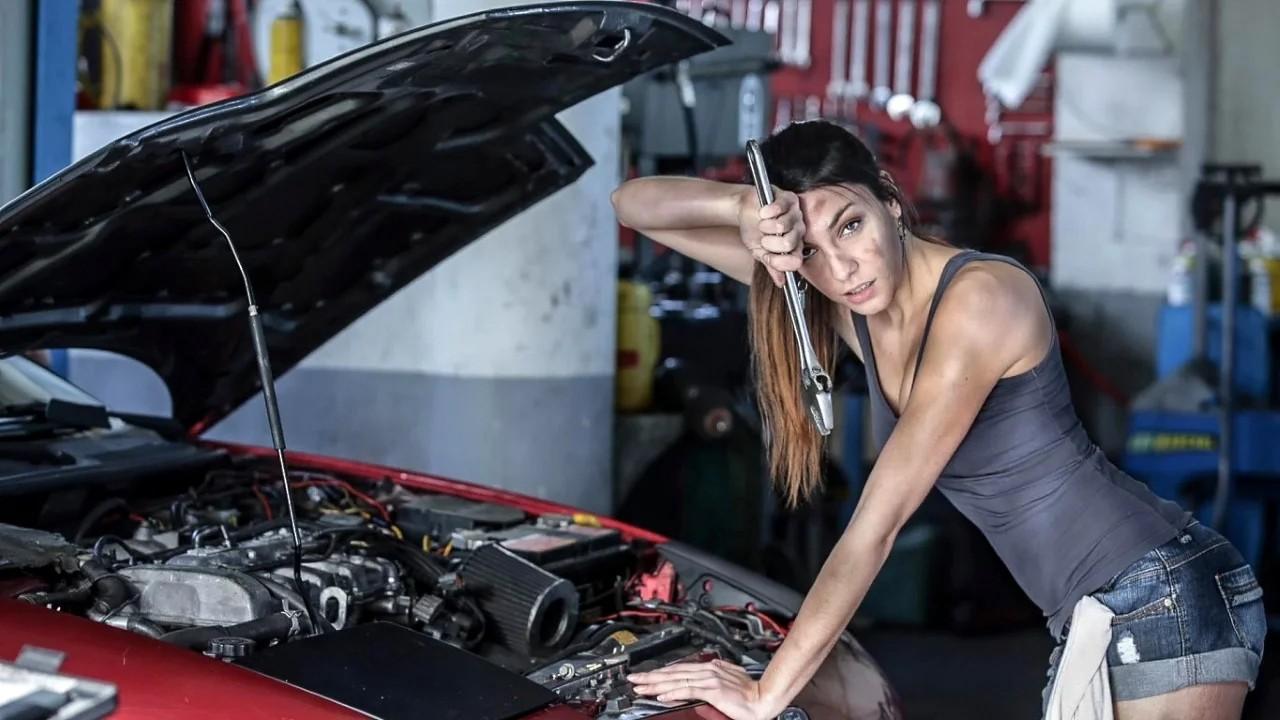 Пять вещей, о замене которых забывают автовладельцы