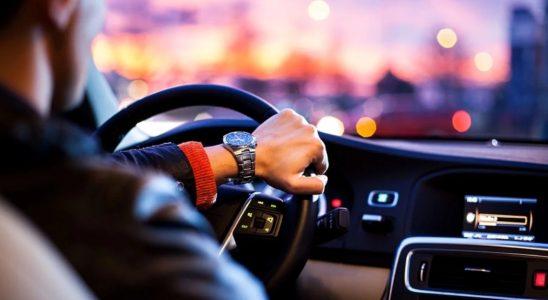 Опции, которые должны быть в каждом автомобиле