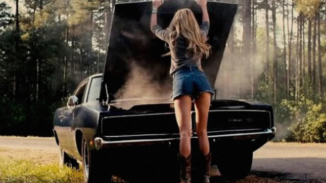 5 признаков того, что у двигателя вашего автомобиля проблемы