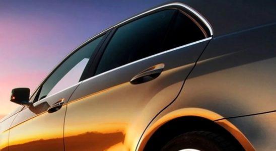 Всё, что вам нужно знать о тонировании стёкол автомобиля
