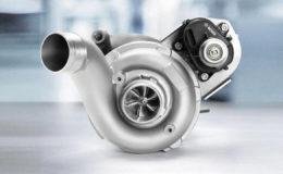 Правила эксплуатации автомобиля с турбокомпрессором
