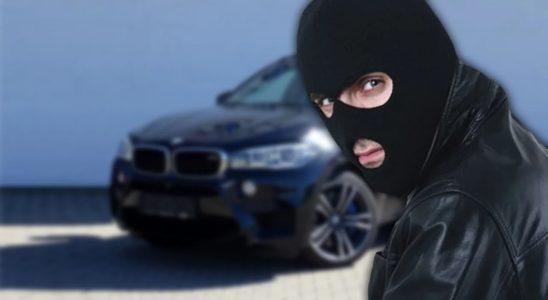 Новая схема обмана покупателей подержанных автомобилей
