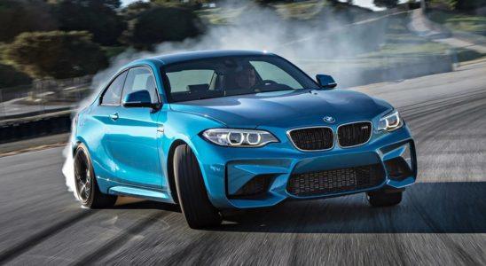 Рейтинг самых надёжных марок автомобилей 2018 года