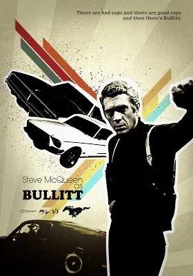 Буллит