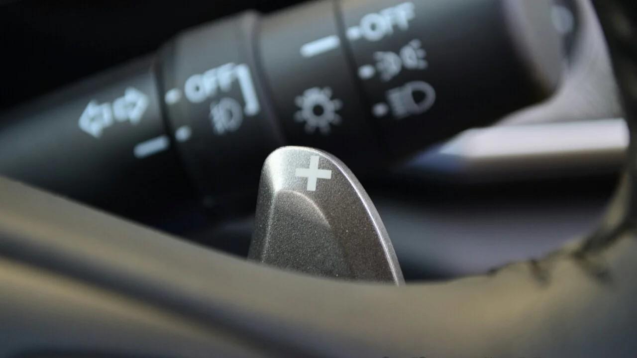 Автомобили с не нужными им опциями
