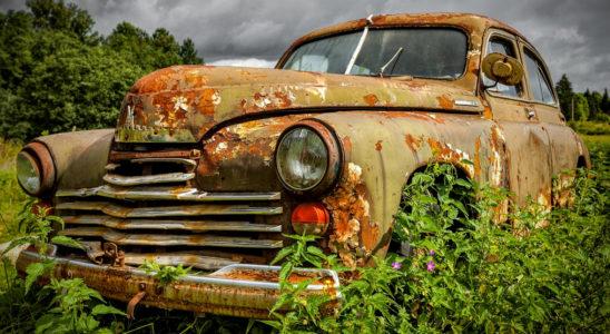 Почему кузова автомобилей не изготавливают из нержавеющей стали