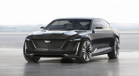 5 концептуальных автомобилей, к которым мир оказался не готов