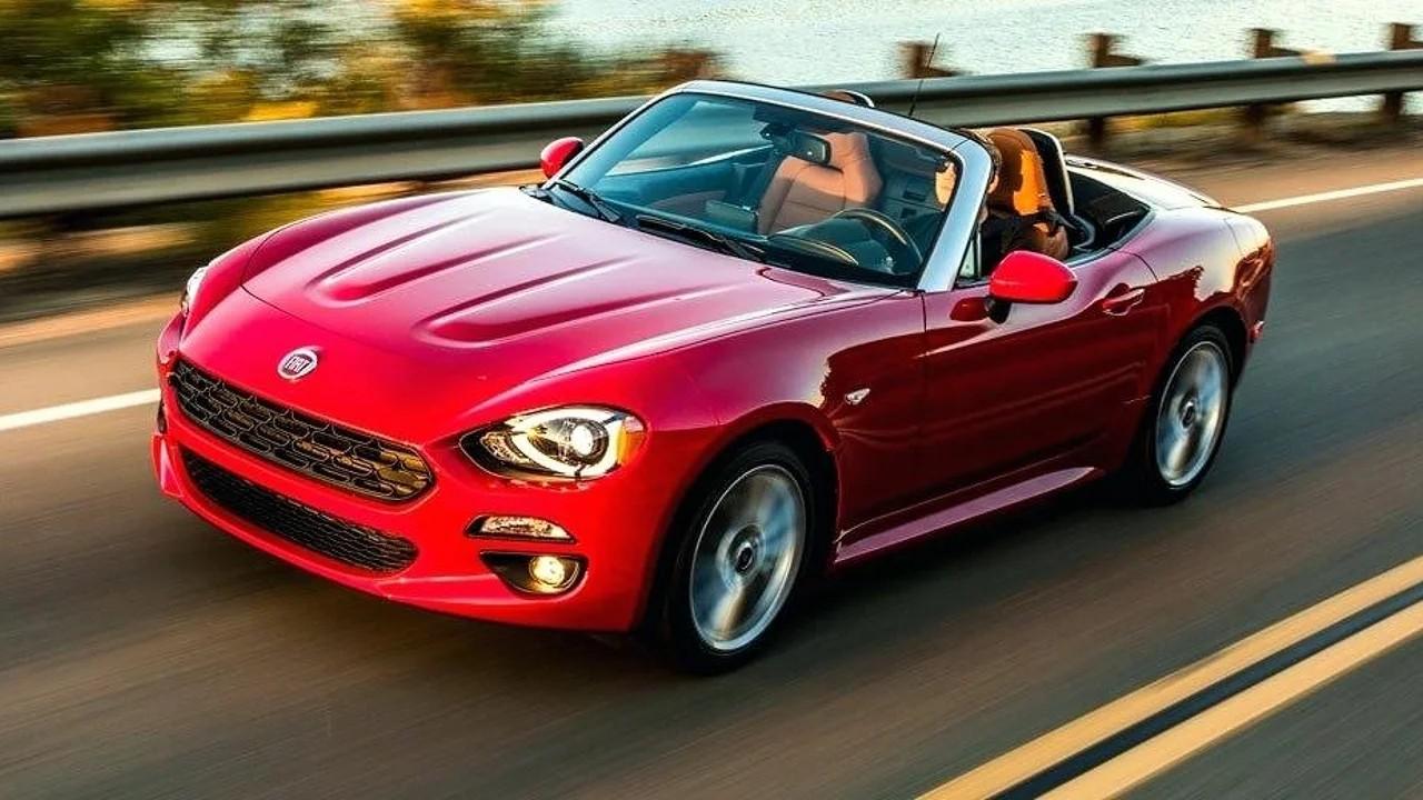 10 современных автомобилей, которые станут культовыми