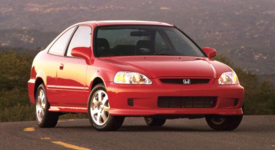 Подержанные японские автомобили, которые до сих пор популярны, потому что надёжны