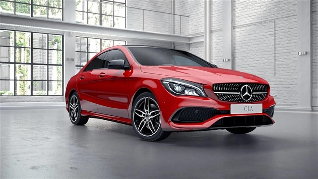 Самые быстрые автомобили стоимостью до 3 млн. рублей