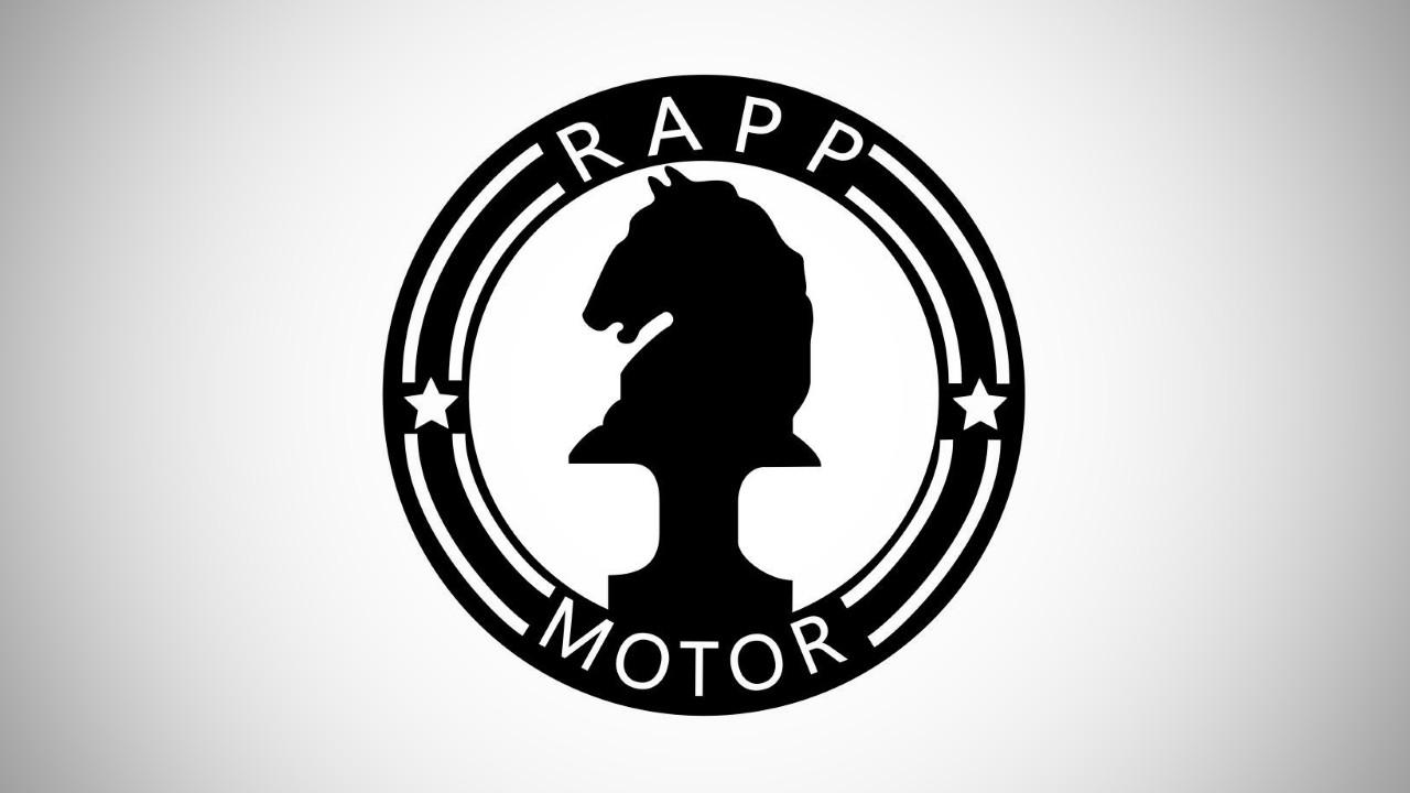 В логотипе BMW нет пропеллера!