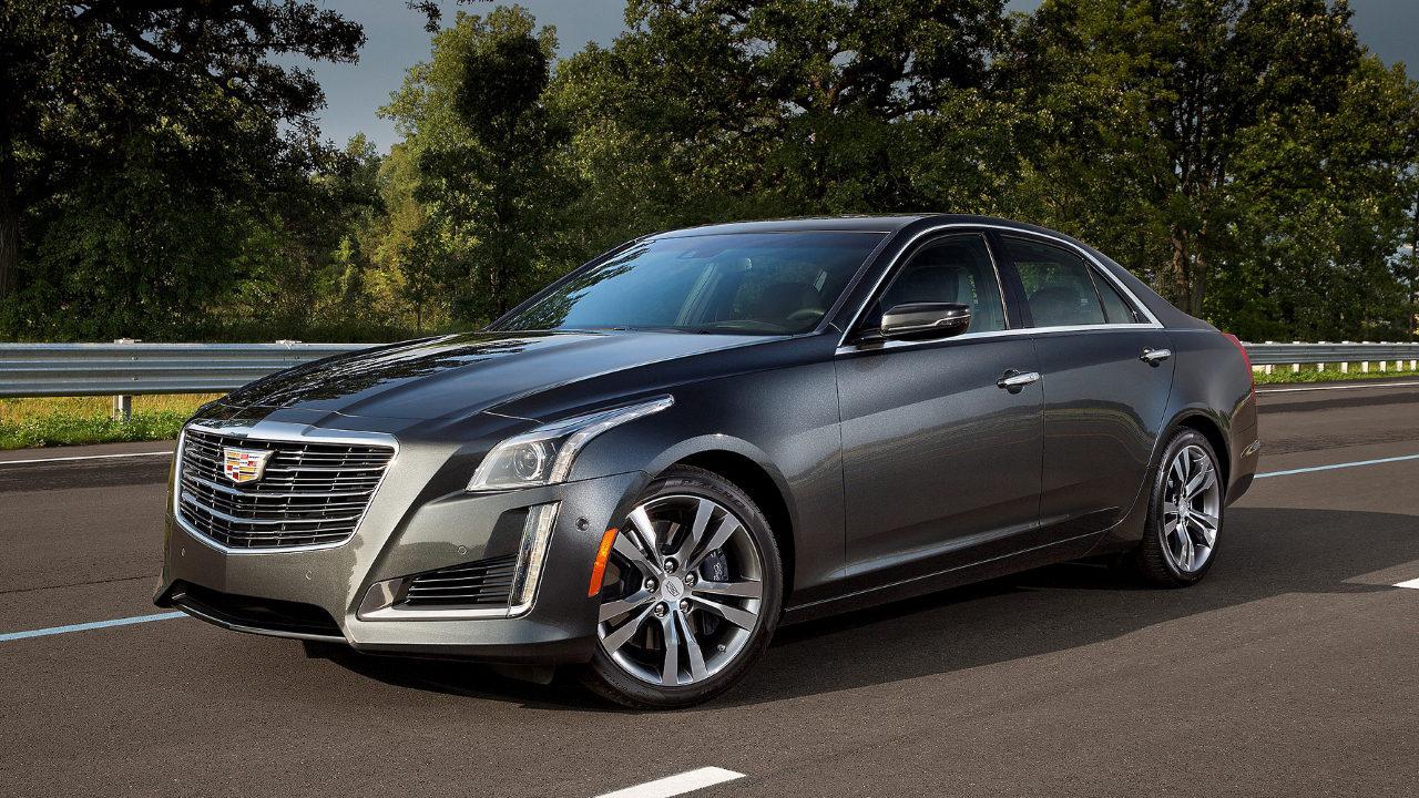 20 моделей автомобилей, производство которых прекратится в 2020 году