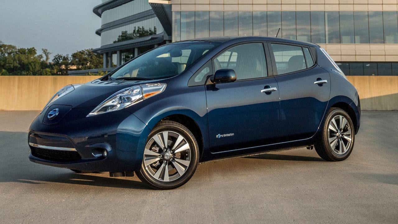 Всемирный автомобиль года 2011