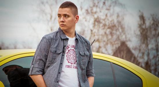 Пожалуй, лучший автомобильный блогер в России