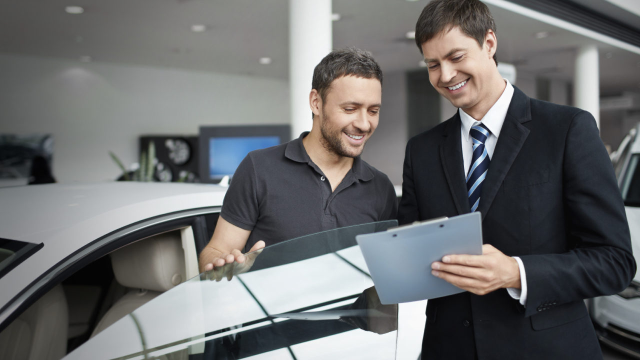 Вредные рекомендации автопроизводителей, которых лучше не придерживаться