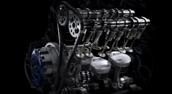 Почему автомобили с 3-цилиндровыми двигателями лучше обходить стороной