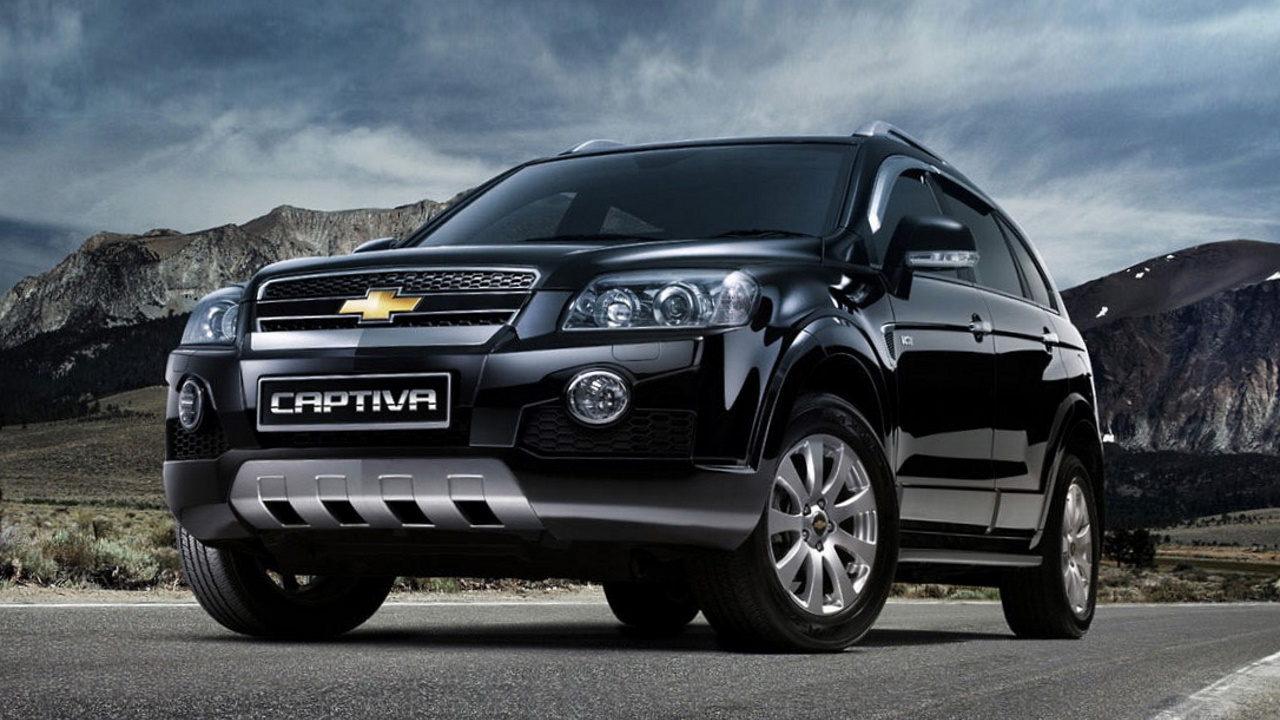 Автомобили нового российского премьер-министра Михаила Мишустина