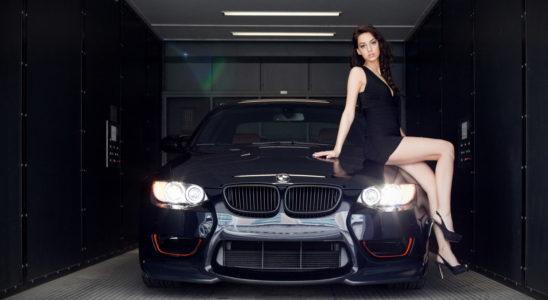 Можно ли долго хранить автомобиль в гараже и как правильно это делать