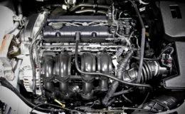 Лучшие из лучших двигателей в истории автопроизводителей