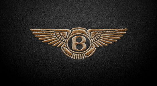 Владельцем нового Bentley теперь можно стать всего за $4230
