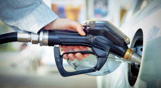 5 признаков того, что вы заправились некачественным топливом