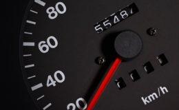 Эксперты рассказали, как определить реальный пробег автомобиля