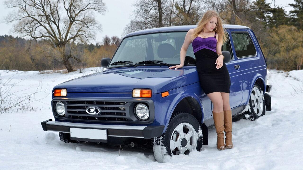 Советские автомобили долгожители