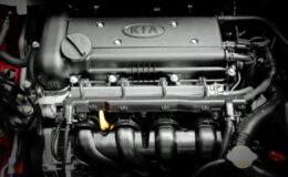 Надёжные двигатели, способные без проблем преодолеть 500 тыс. километров пробега