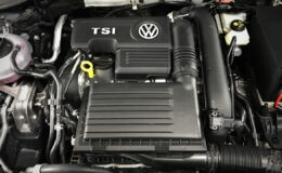 Самые надёжные малолитражные двигатели