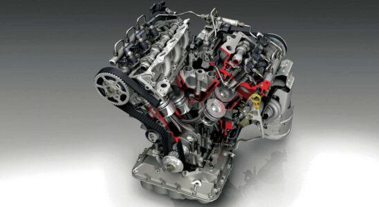 Почему дизельный двигатель экономичнее бензинового