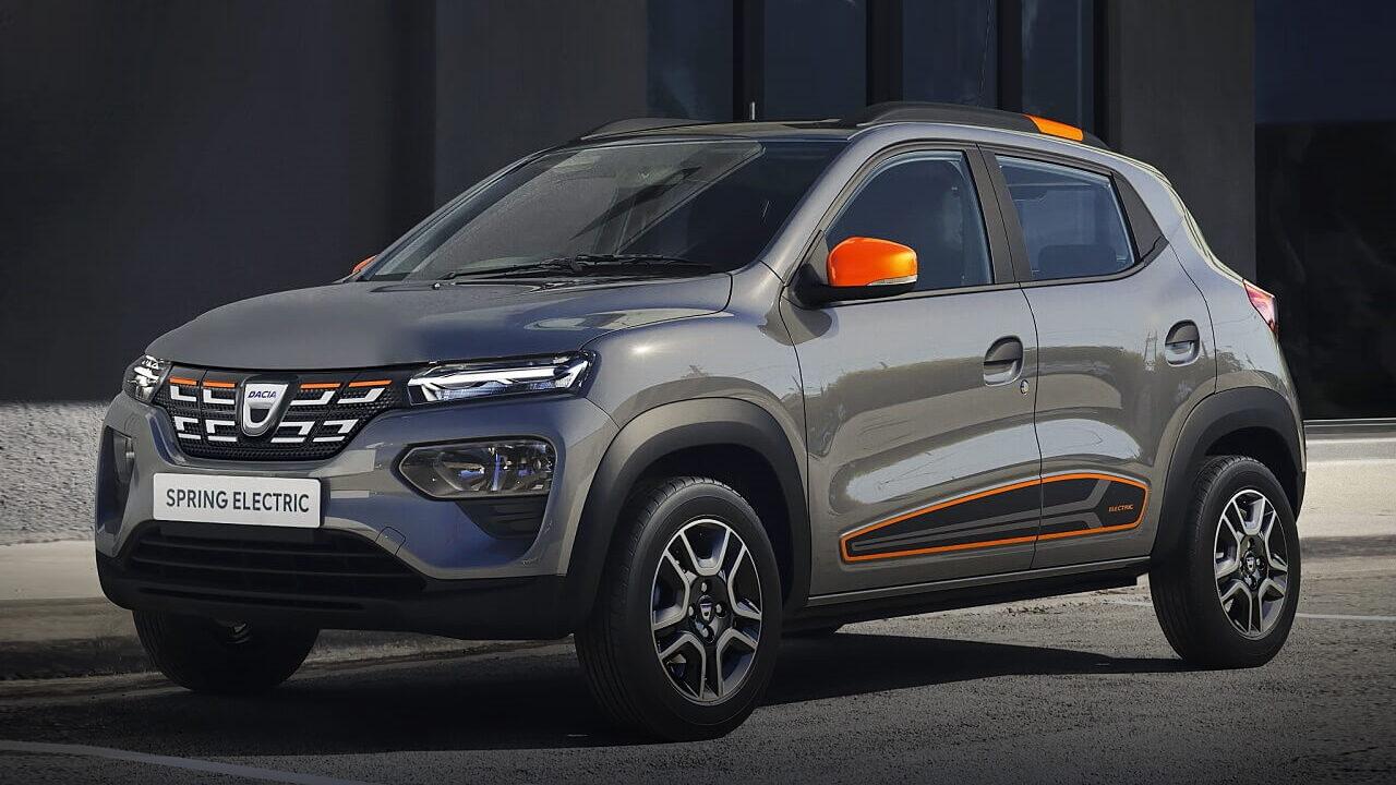 Европейские автомобили, которые производятся в Китае