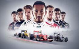 Сколько зарабатывают пилоты Формулы-1