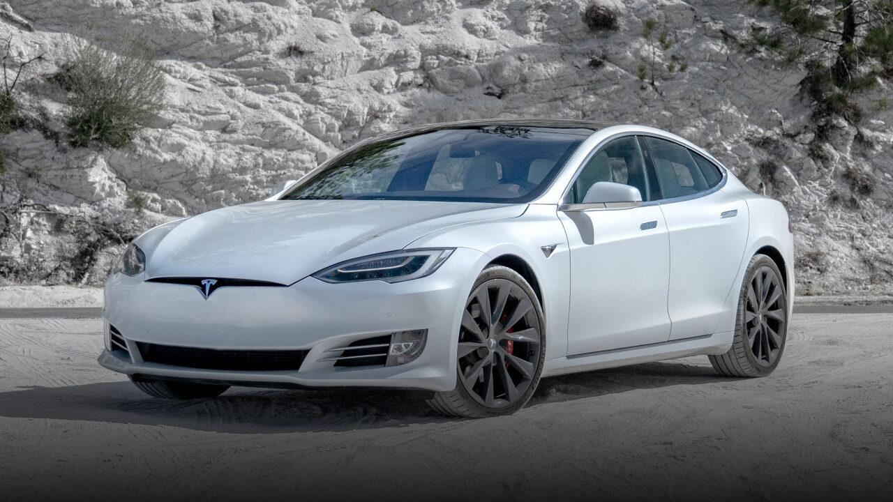 5 автомобилей последнего десятилетия изменивших отрасль