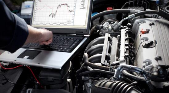 Почему не стоит экономить на компьютерной диагностике