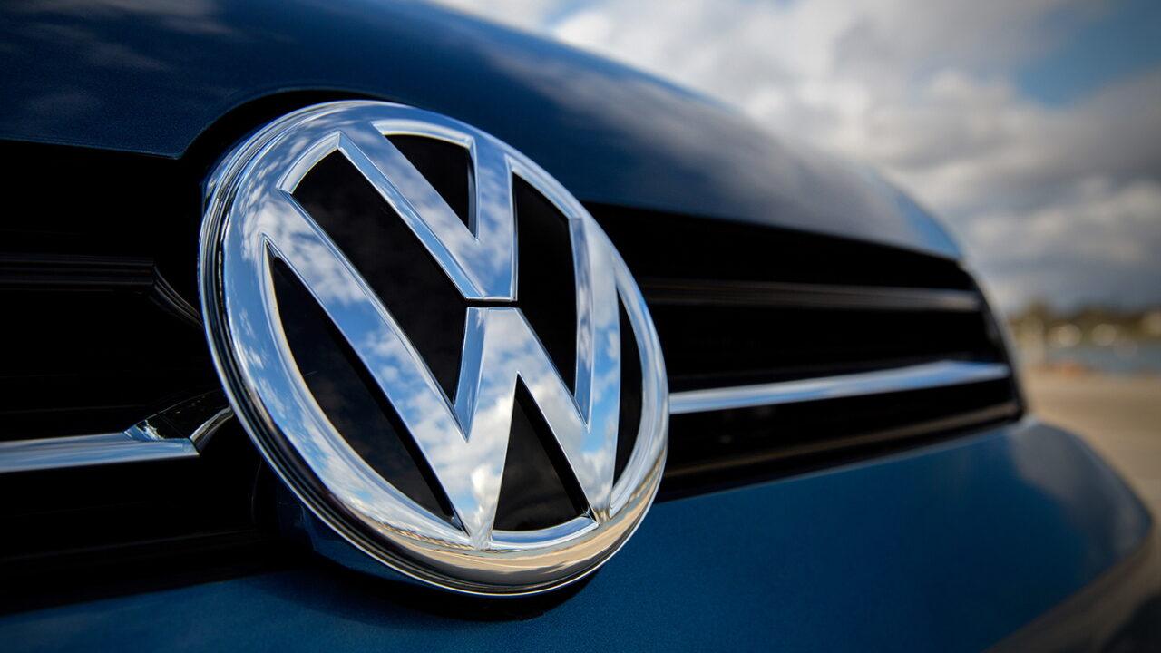 Volkswagen прекратит продажи автомобилей с двигателем внутреннего сгорания
