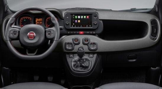 Как изменились приборные панели автомобилей за последние 40 лет