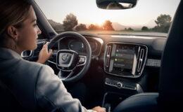 Чем Android Auto отличается от Android Automotive и что из этого лучше