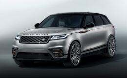 В чём разница между Land Rover и Range Rover