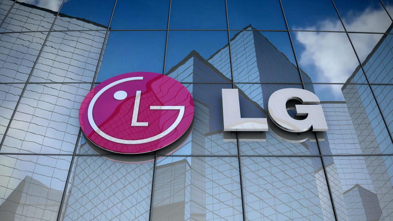 LG выплатит General Motors ,9 млрд. компенсации