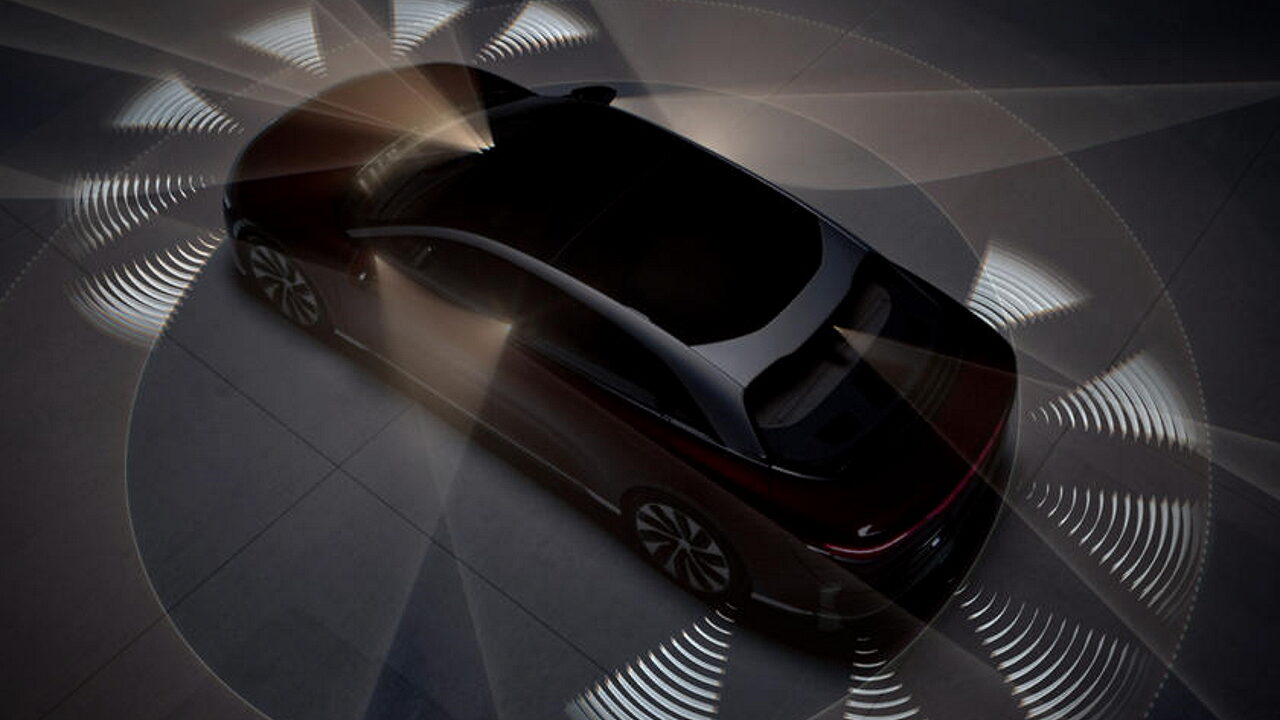 У автопилота Tesla Self Driving появится серьёзный конкурент