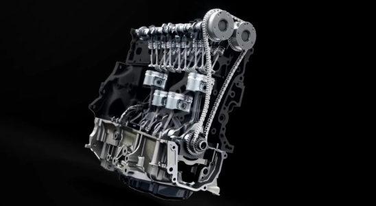 Что наносит вред двигателю вашего автомобиля
