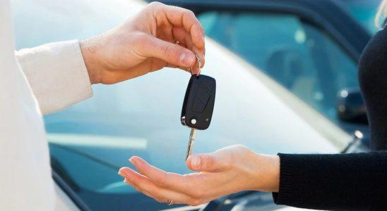 5 ошибок при покупке подержанного автомобиля