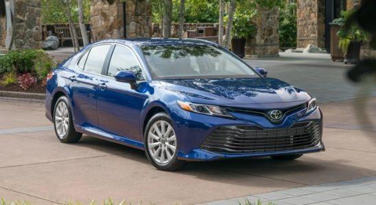 5 самых экономичных не гибридных автомобилей