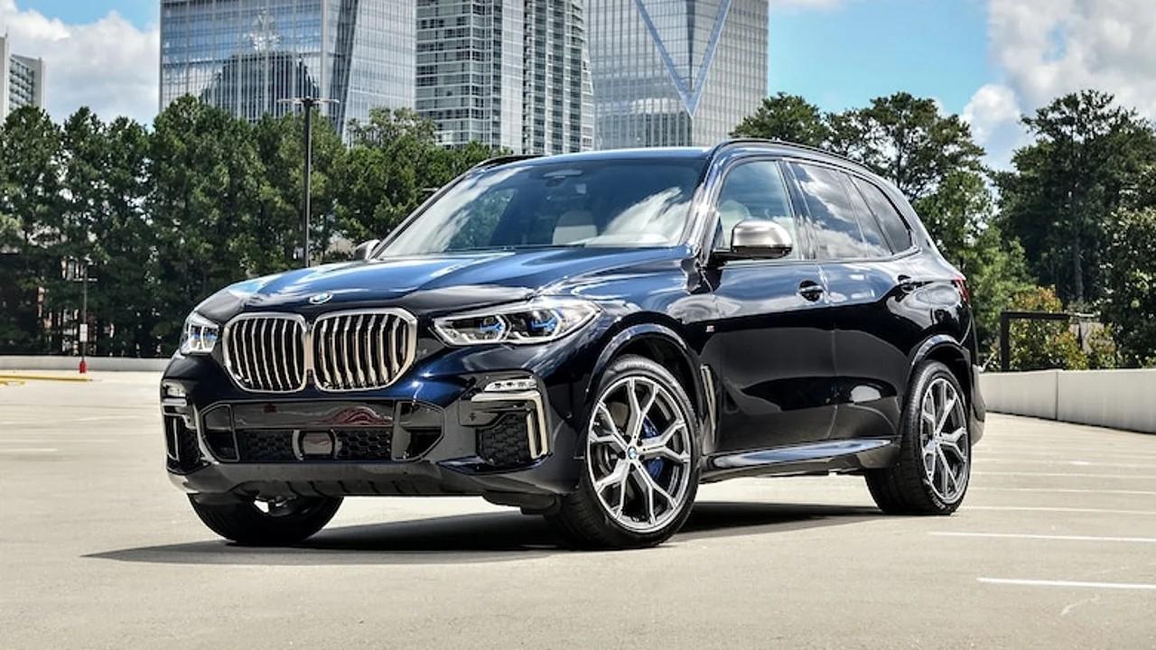 Лучшие автомобили в своём классе 2019 года
