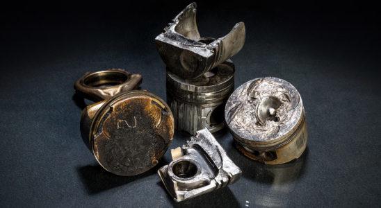 5 очень дорогих в ремонте поломок в двигателе любого автомобиля