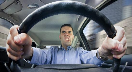 10 заблуждений автолюбителей
